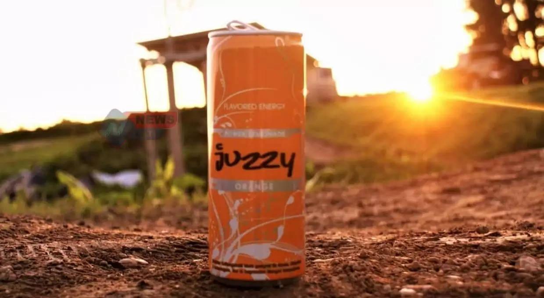 juzzy